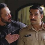Simmba 26th Day Box Office Collection, Rakes 237.50 Crores by 4th Tuesday from India