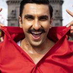 Simmba 5th Day Collection, Ranveer Singh & Sara Ali Khan starrer Joins the 100-Crore Club