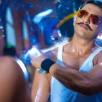 Simmba 9th Day Collection, Ranveer-Sara starrer Surpasses Salman Khan's Race 3