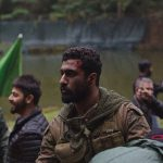 Uri The Surgical Strike 15th Day Collection, Crosses 138 Crores by 3rd Friday in India