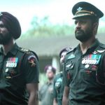 Uri The Surgical Strike 19th Day Box Office Collection, Crosses 163 Crores from India