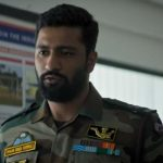 Uri The Surgical Strike 9th Day Collection: Shows a Solid Jump on 2nd Saturday!