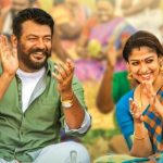 Viswasam 1st Day Collection Prediction, Thala Ajith starrer to Open on a Strong Note!