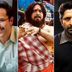 Why Cheat India, Rangeela Raja & Fraud Saiyaan 1st Day Box Office Collection in India