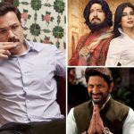 Why Cheat India, Rangeela Raja & Fraud Saiyaan 2nd Day Box Office Collection