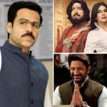 Why Cheat India, Rangeela Raja & Fraud Saiyaan 3rd Day Box Office Collection