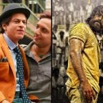 11th Day Collection of Zero & KGF (Hindi), SRK starrer gets dominated by Simmba