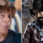 Zero & KGF 12th Day Collection, Yash starrer Crosses 30 Crores with its Dubbed Hindi version