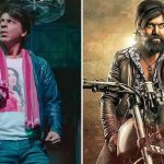 Zero & KGF Hindi 14th Day Collection, 2 Weeks Report at the Domestic Box Office
