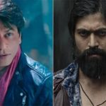 Zero & KGF Hindi 15th Day Collection, SRK starrer Crashes Down Unexpectedly!