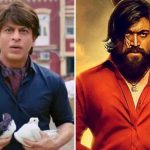 Zero & KGF Hindi 16th Day Box Office Collection, 3rd Saturday Business Report