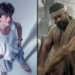 Zero & KGF Hindi 17th Day Collection, 3rd Weekend Domestic Box Office Report