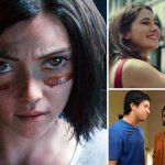 Alita Battle Angel, Amavas & The Fakir of Venice 2nd Day Collection at the Indian Box Office