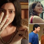 5th Day Collection of Alita Battle Angel, Amavas & The Fakir of Venice: Tuesday Report