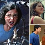 Alita Battle Angel, Amavas & The Fakir of Venice 6th Day Collection: Wednesday Report