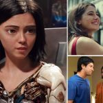 Alita Battle Angel, Amavas & The Fakir of Venice 7th Day Collection: One Week Report