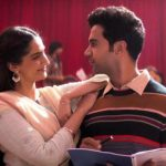 Ek Ladki Ko Dekha Toh Aisa Laga 4th Day Collection, Sonam-Rajkummar's Film Drops on Monday