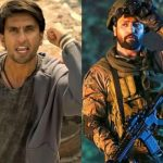 Gully Boy 11th Day and Uri The Surgical Strike 45th Day Collection at the Box Office