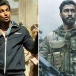 Gully Boy 12th Day and Uri The Surgical Strike 46th Day Box Office Collection in India