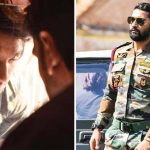 Gully Boy 14th Day and Uri The Surgical Strike 48th Day Collection at the Box Office