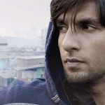 Gully Boy 1st Day Box Office Collection: Zoya Akhtar's Musical Drama takes a Solid Start!