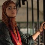 Gully Boy 2nd Day Collection, Ranveer Singh & Alia Bhatt starrer Earns 32.50 Crores in 2 Days