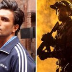 Gully Boy 9th Day and Uri The Surgical Strike 43rd Day Collection at the Indian Box Office