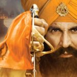 Kesari Trailer: Akshay Kumar's Epic War Drama wins Hearts before the Release! See Pics
