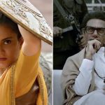 Manikarnika & Thackeray 7th Day Box Office Collection, Opening Week Report