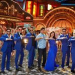 Total Dhamaal 5th Day Box Office Collection: Crosses 80 Crores by Tuesday in India