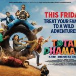 Total Dhamaal 1st Day Collection Prediction, Dhamaal 3 is all set to take a Solid Opening