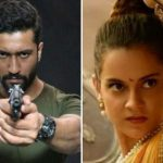 Uri The Surgical Strike 22nd Day and Manikarnika 8th Day Box Office Collection