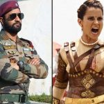 Uri The Surgical Strike 29th Day and Manikarnika 15th Day Box Office Collection Report