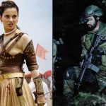 Uri The Surgical Strike 39th Day and Manikarnika 25th Day Box Office Collection Report