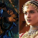 Uri The Surgical Strike 41st Day and Manikarnika 27th Day Box Office Collection Report