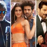 Badla 15th Day, Luka Chuppi 22nd Day & Total Dhamaal 29th Day Box Office Collection