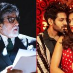 Badla 19th Day & Luka Chuppi 26th Day Collection, Get affected by Kesari & IPL 2019