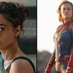 12th Day Collection of Badla and Captain Marvel, Hindi Thriller Drama Crosses 62 Crores