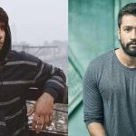 Gully Boy 15th Day and Uri The Surgical Strike 49th Day Box Office Collection in India