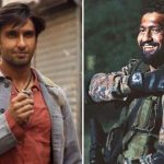 Gully Boy 18th Day and Uri The Surgical Strike 52nd Day Box Office Collection Report