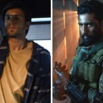 Gully Boy 22nd Day and Uri The Surgical Strike 56th Day Box Office Collection in India