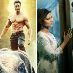 2nd Day Collection of Junglee & Notebook, Vidyut Jammwal starrer shows Decent hold!