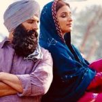 10th Day Collection of Kesari: Emerges Hit, Collects 117 Crores by 2nd Saturday!