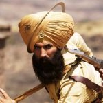 Kesari 1st Day Box Office Collection, Akshay Kumar's Film Becomes Highest Opener of 2019