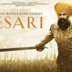 Kesari 1st Day Collection Prediction: Akshay starrer to take the Biggest Opening of 2019