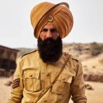 2nd Day Collection of Kesari, Akshay Kumar's War Drama Remains Strong on Friday!