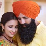 Kesari 3rd Day Collection: Akshay-Parineeti starrer Crosses 56 Crores by Saturday in India