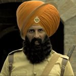 Kesari 4th Day Box Office Collection, Crosses 78 Crores within 4-Days Extended Weekend