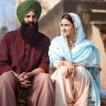 Kesari 5th Day Collection, Akshay Kumar starrer Passes Monday on a Good Note!