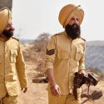 Kesari 6th Day Box Office Collection, Dominates Luka Chuppi by Tuesday in India!